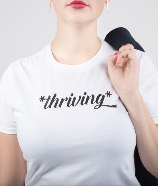 THRIVING-LADY-ZOOM_H2A0691-12