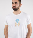 WIFI-DUDE-MID_H2A1655