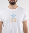 WIFI-DUDE-ZOOM_H2A1667