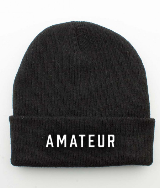 AP-HAT-amateur