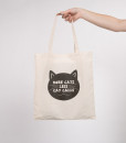 CATS-TOTE_H2A8148-2