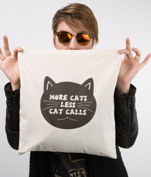 CATS-TOTE_H2A8515-2
